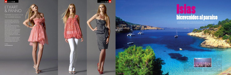 doble-moda_islas